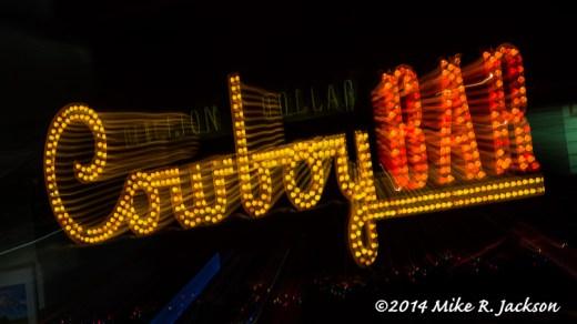 Web_CowboyBarLights_Dec28