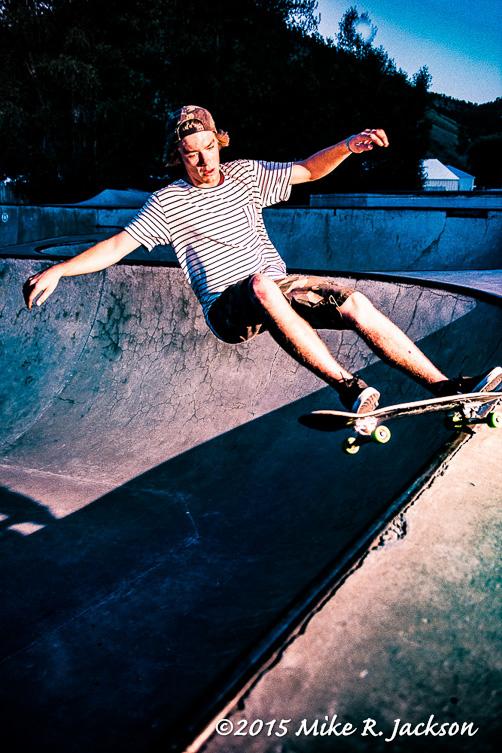 Corey Grinding Bowl