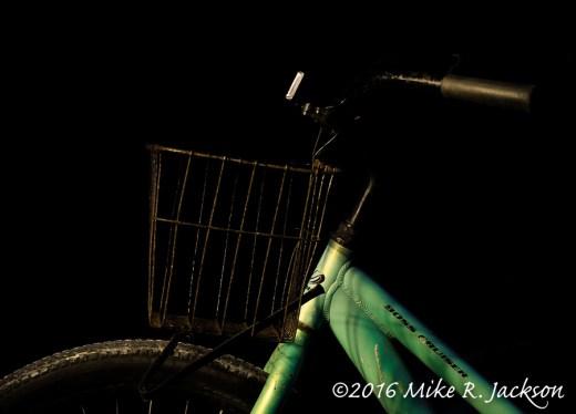 Sanibel Bike