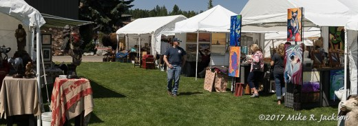 Art and Antique Fair