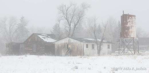 Foggy Kelly Structures
