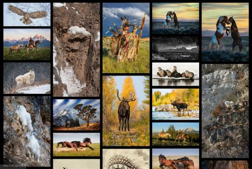 Teton Images