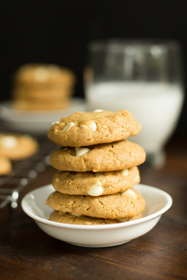 Peanut-Butter-Chocolate-White-Chip-Cookies-2