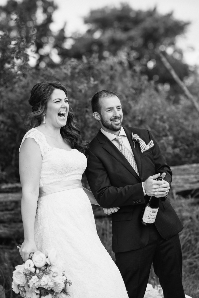 Photo by Colleen Johnson:Catherine & Shawn's Love Story #SharingMYlovestory