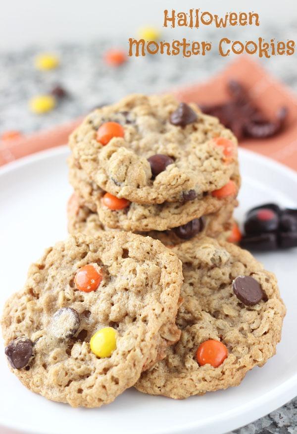 Halloween-Monster-Cookies_1-1