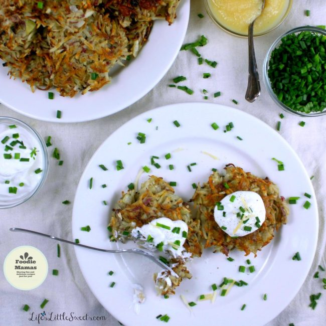 Potato Pancakes 1954x1954 with foodiemamas watermark-2