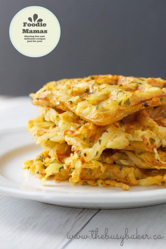 foodiemamasnov1