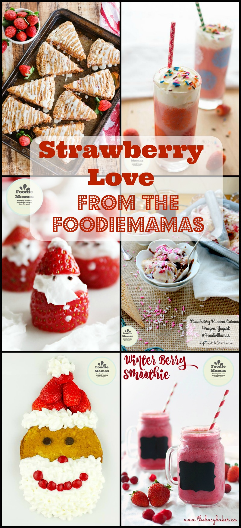 strawberry-love-foodiemamas