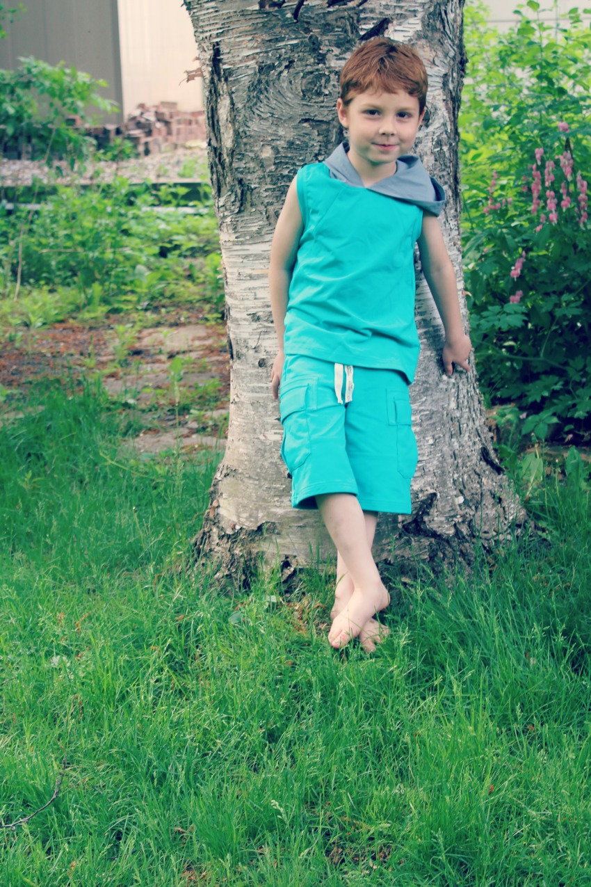 Browse our selection of kids clothing and kids wear at Gander Outdoors.