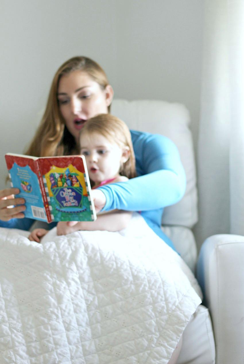 Nursery Chair Best Buy Canada - bestofthislife.com