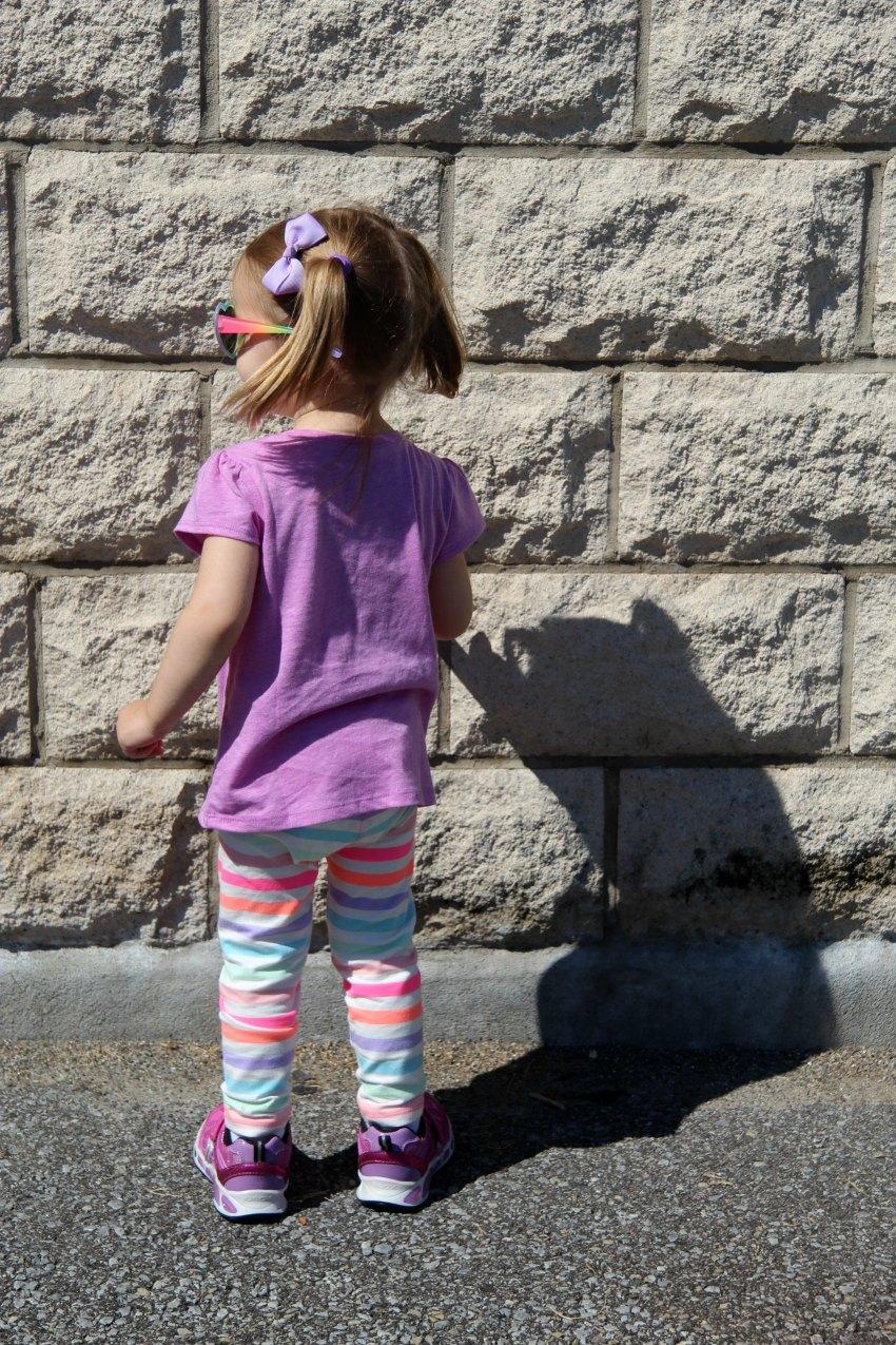 Geox Girl Toddler Shoes 850 x 1275 bestofthislife.com