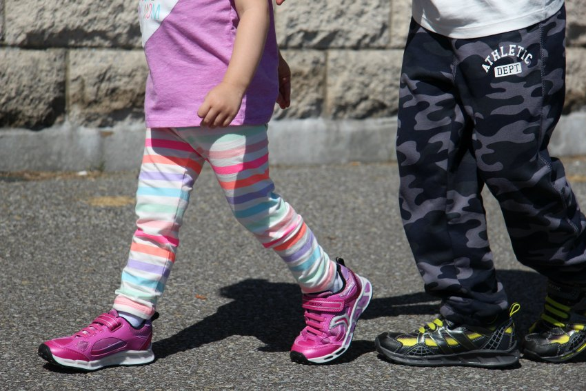 Geox Toddler Shoes bestofthislife.com