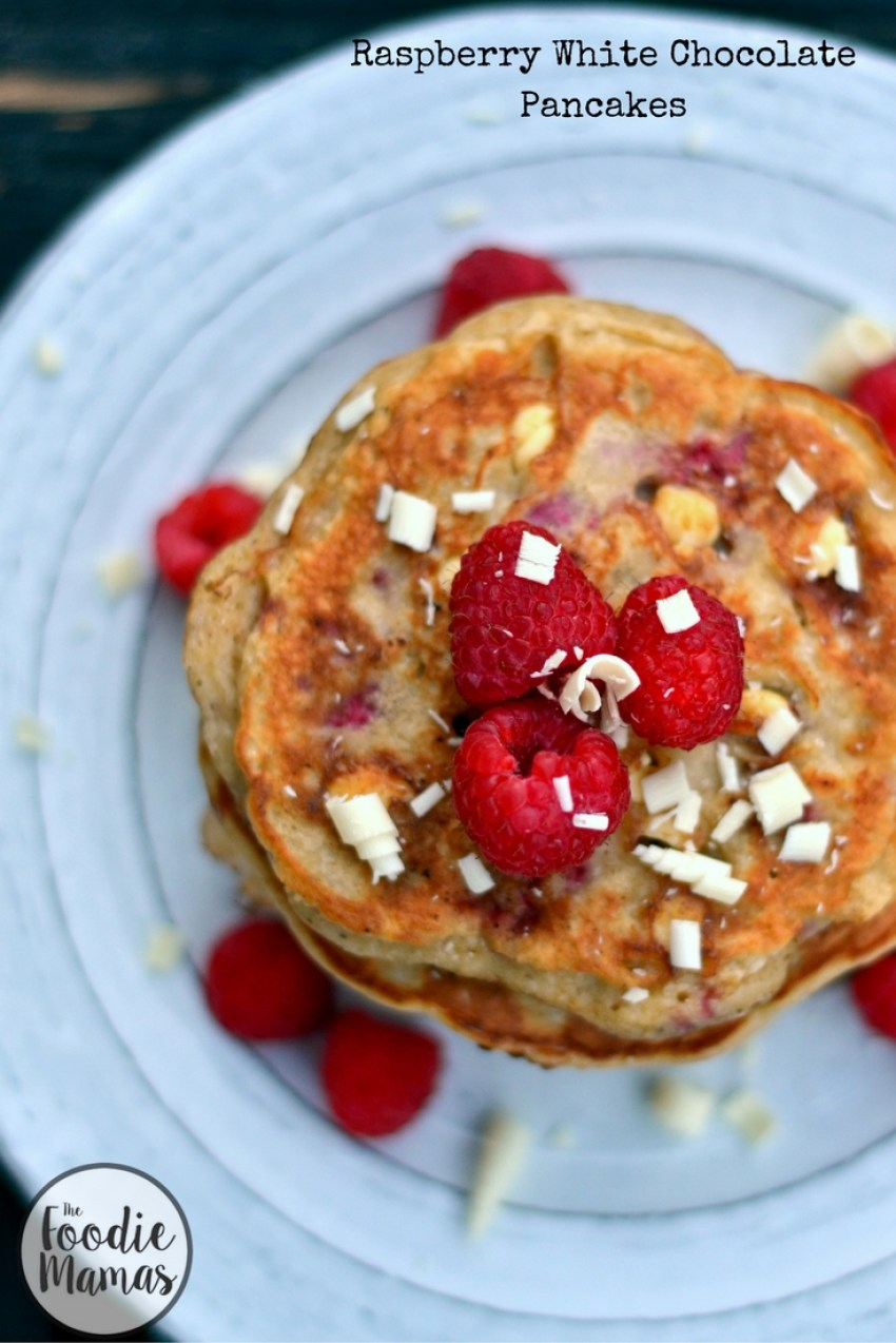 raspberry-white-chocolate-pancakes-foodiemamas-www-cookingcurries-com-6