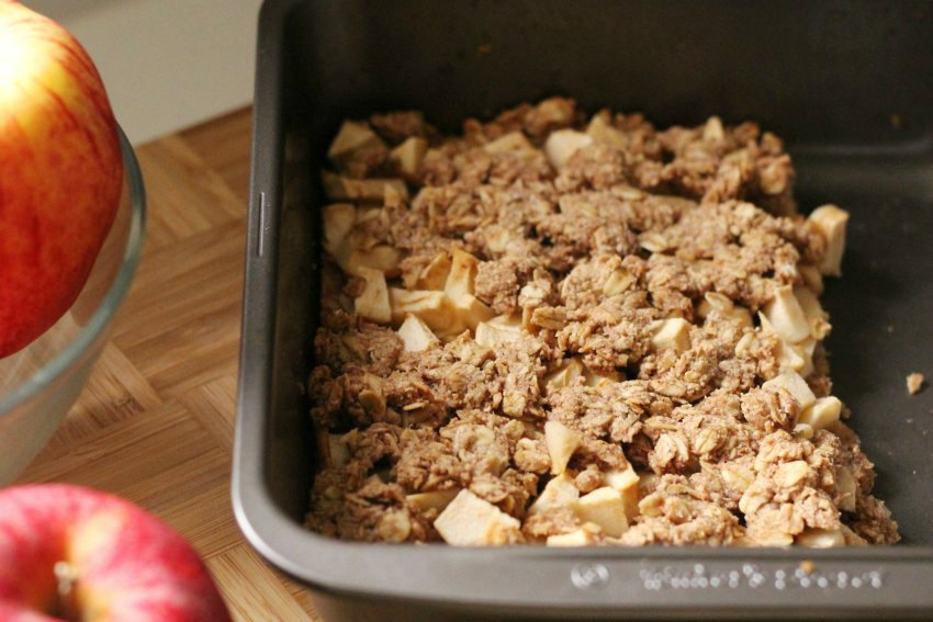 recipe-for-oatmeal-apple-bars-gluten-free-dairy-free-vegan-bestofthislife-com