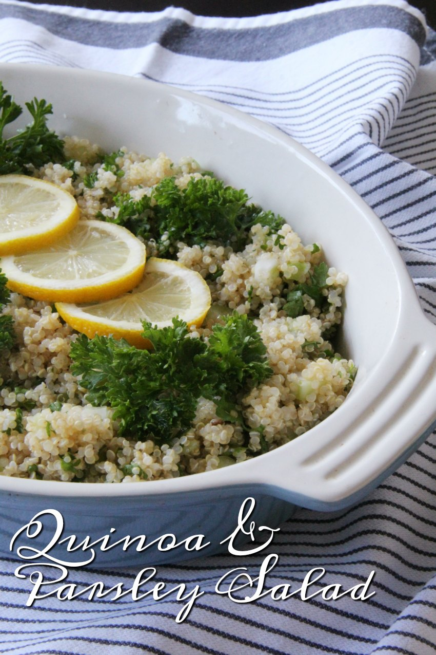 quinoa-and-parsley-salad-bestofthislife-com