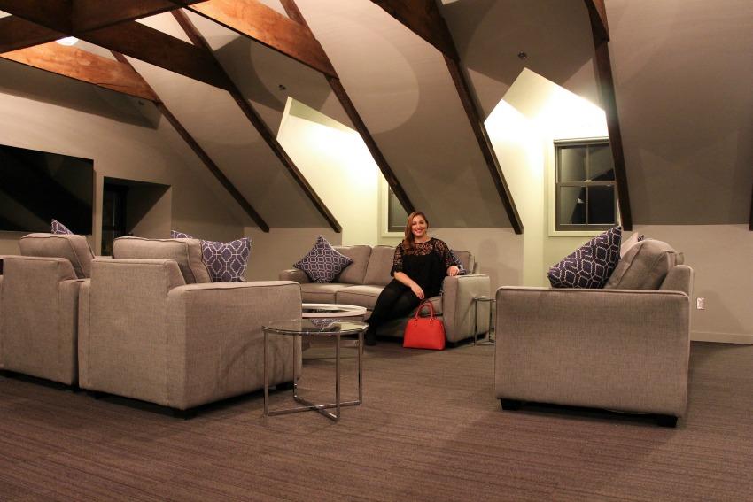 british-hotel-penthouse