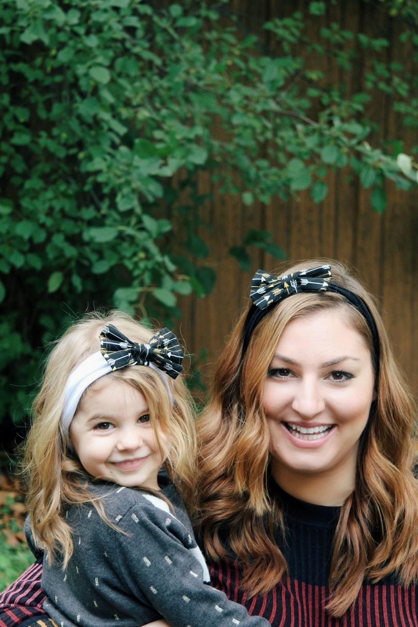 eaby-chic-headbands-ottawa-cute-kids-styles