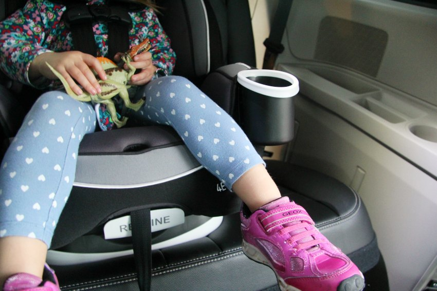 graco-car-seat-review-4ever