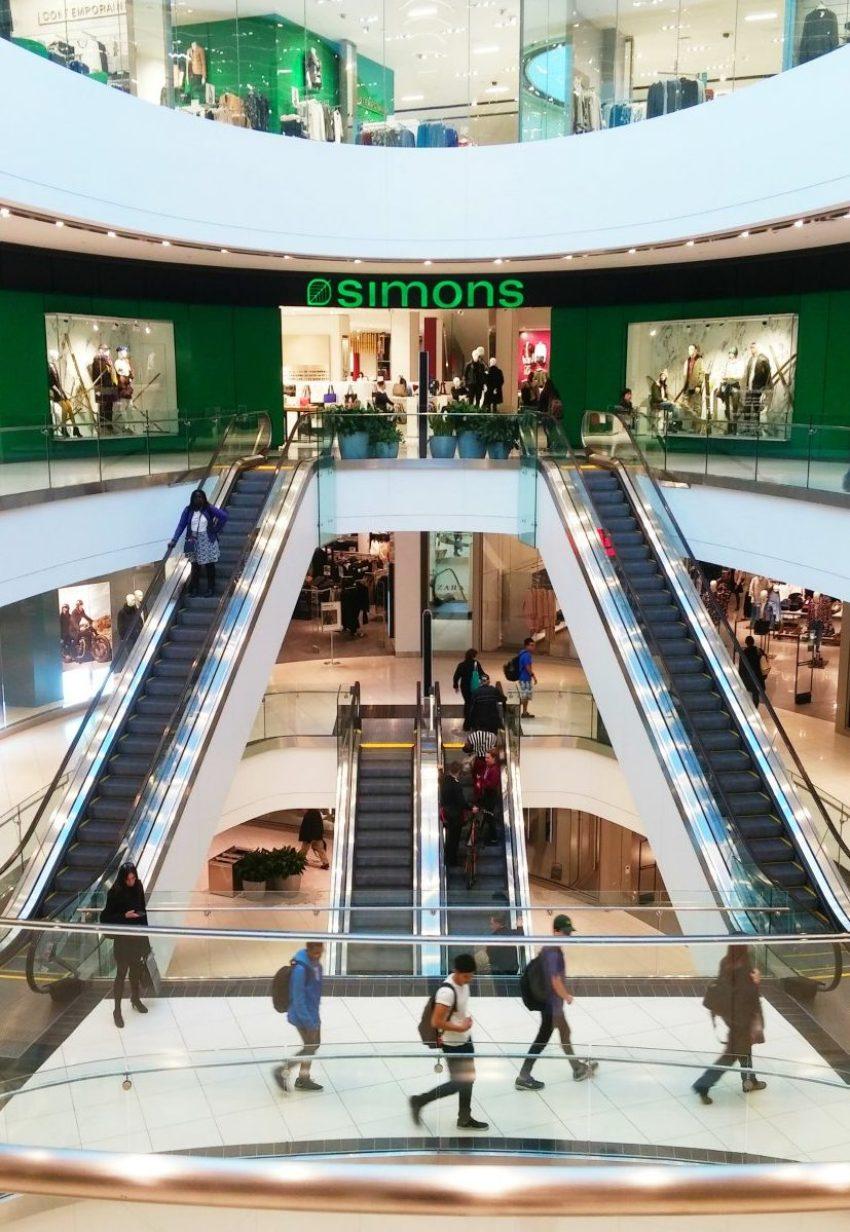 new-rideau-expansion-simons-bestofthislife-com