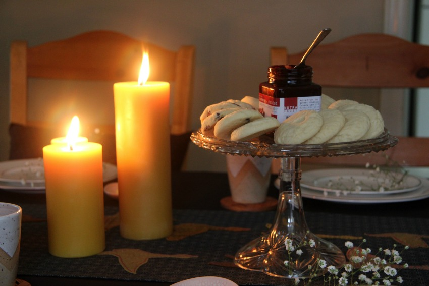 one-of-a-kind-online-shop-candles-cookies