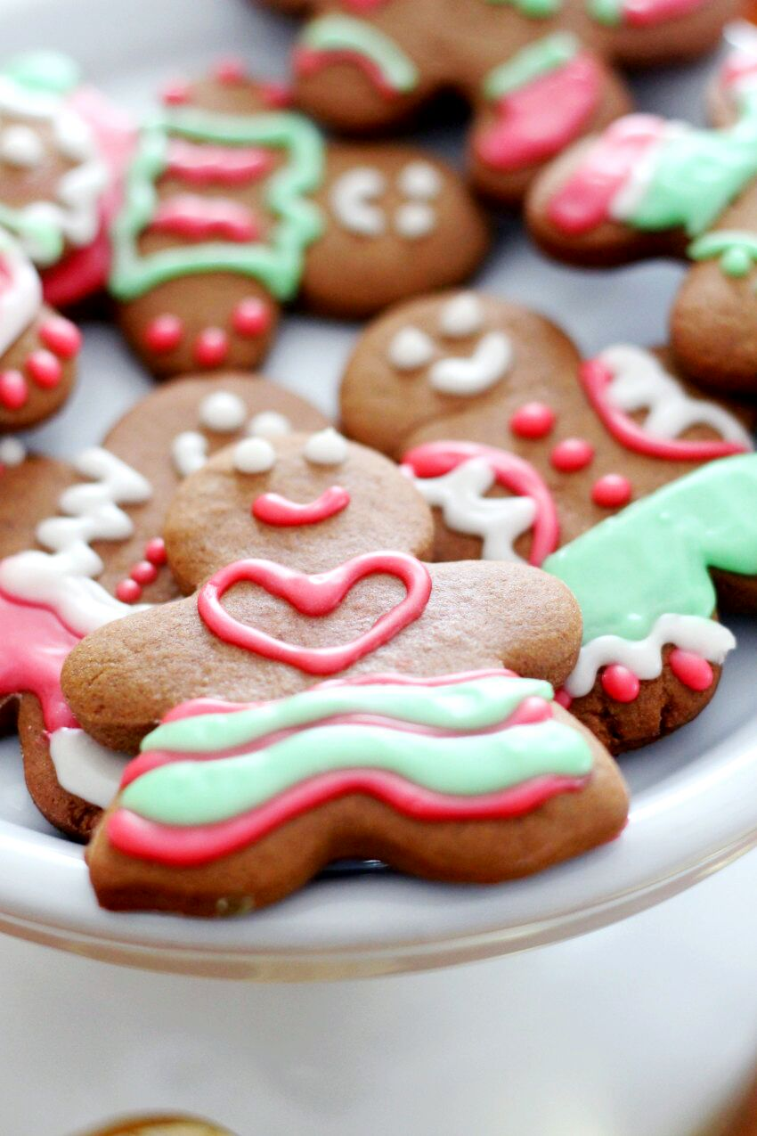 our-familys-favourite-gingerbread-men-women-recipe