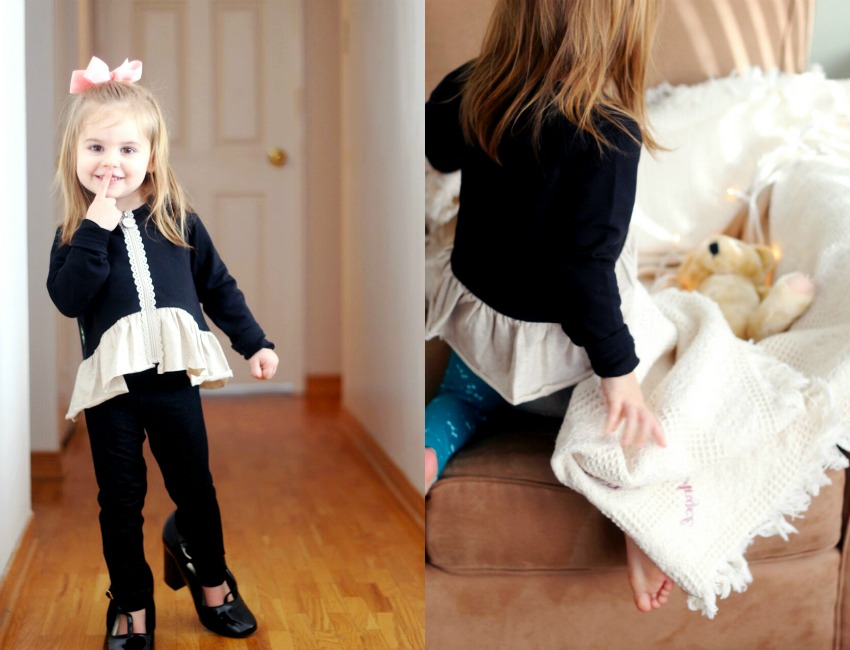 peekaboo-beans-girls-holiday-outfit-2016