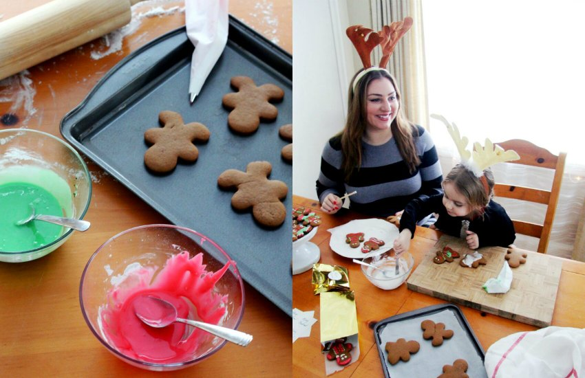 the-true-spirit-of-christmas-and-our-familys-gingerbread-men-women-recipe-bestofthislife-com