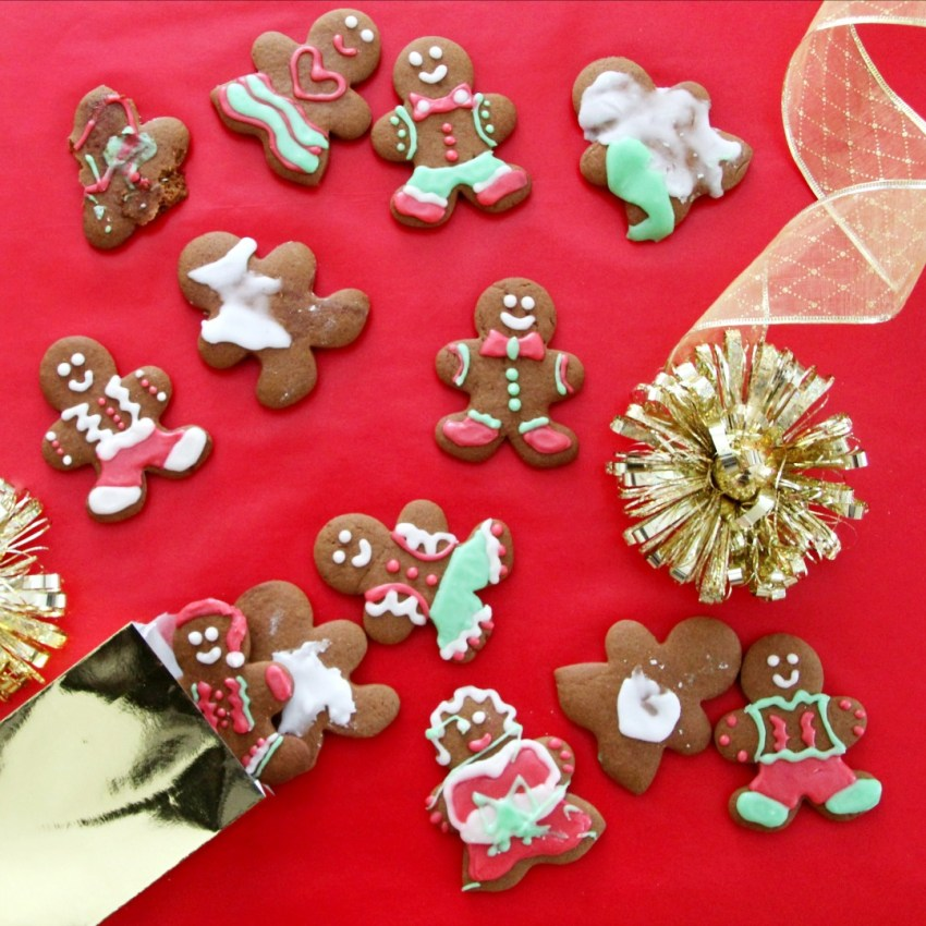 unedited-the-true-spirit-of-christmas-and-our-familys-gingerbread-men-women-recipe