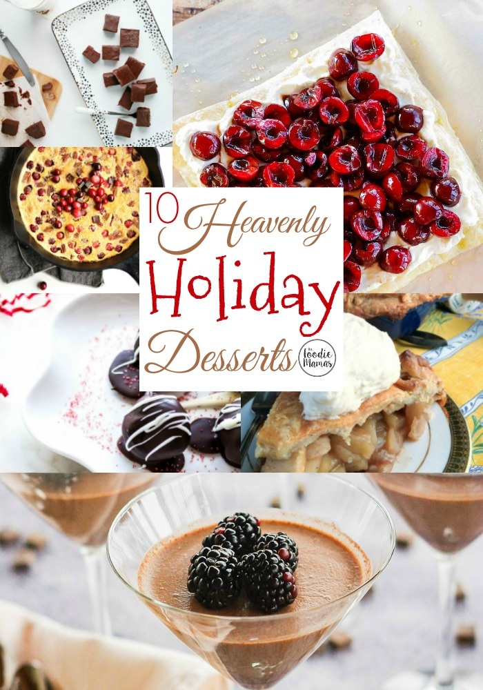 10-heavenly-holiday-desserts
