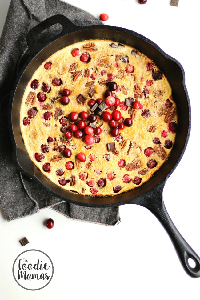 cranberry-clafoutis-with-dark-chocolate-and-pecans-watermark-2