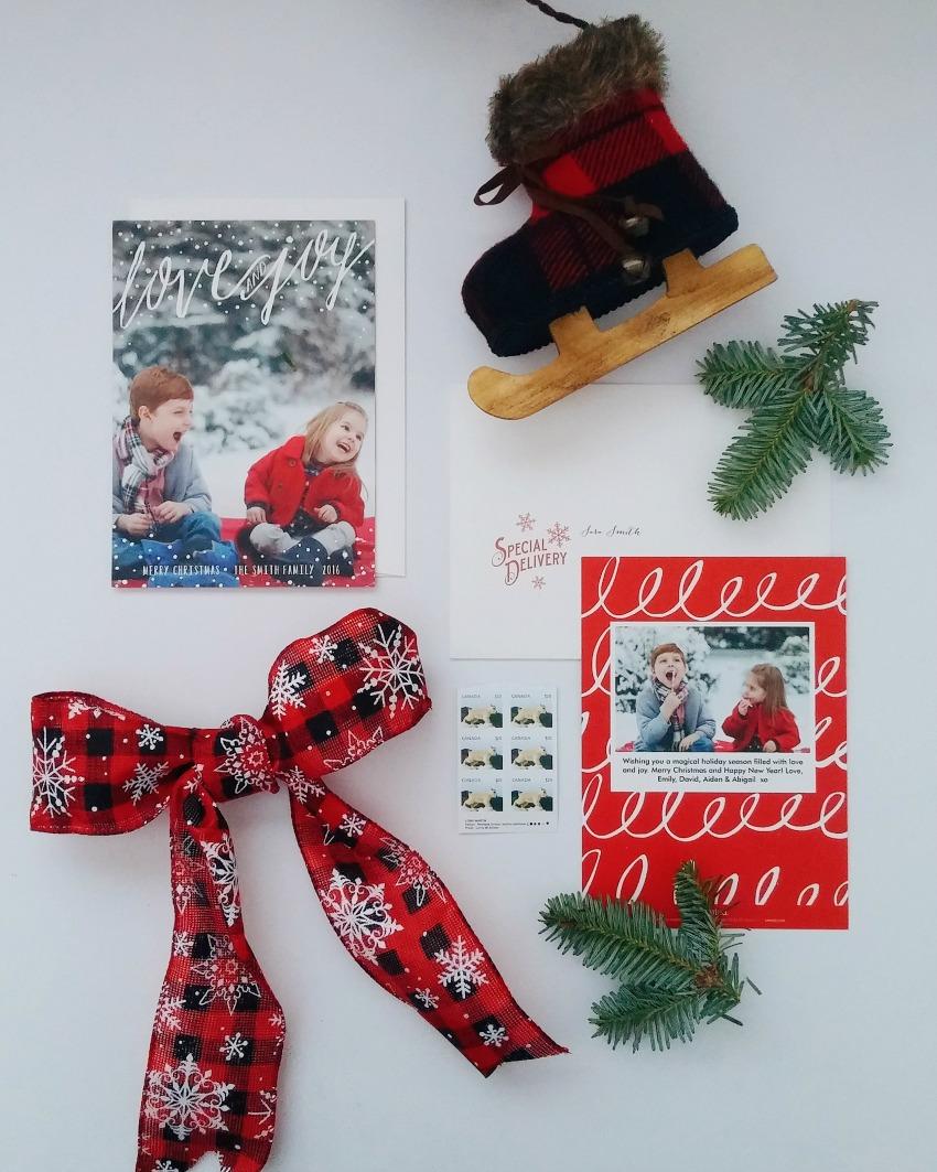 minted-christmas-cards-bestofthislife-com