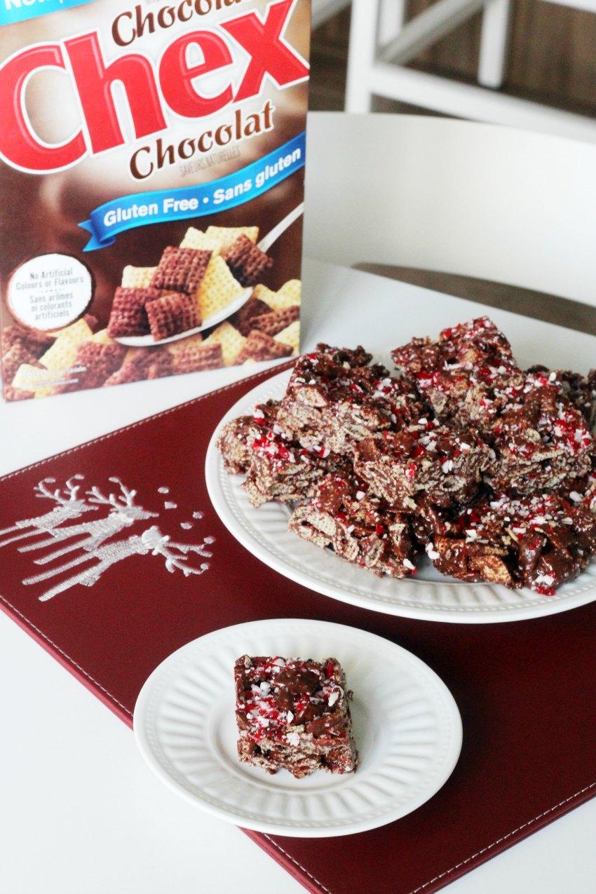 peppermint-crunch-chocolate-chex-bars-bestofthislife-com