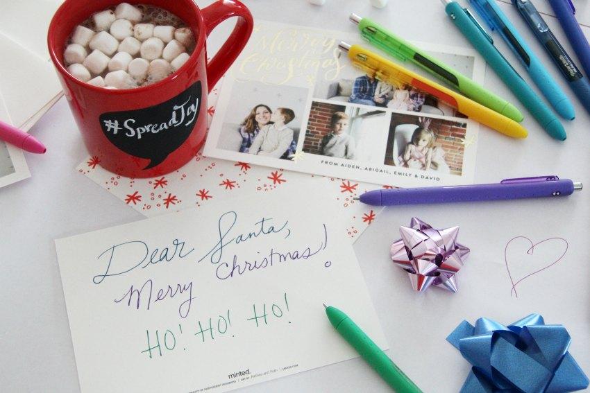 spread-joy-papermate-pens