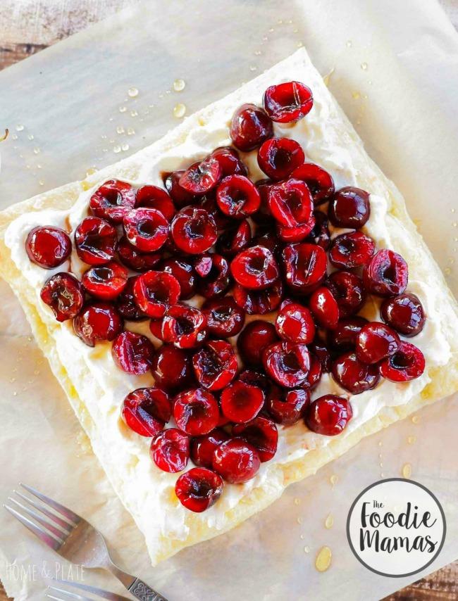 cherry-honey-ricotta-tart-2-2