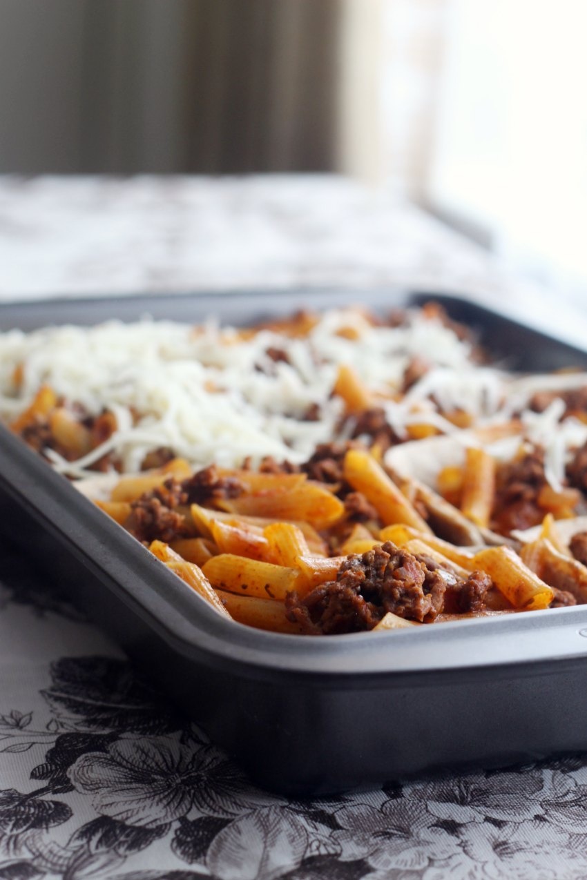 old-el-paso-taco-pasta-bake-850-x1275