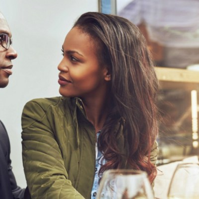 7 Practical Ways To Improve Your Communication Skills