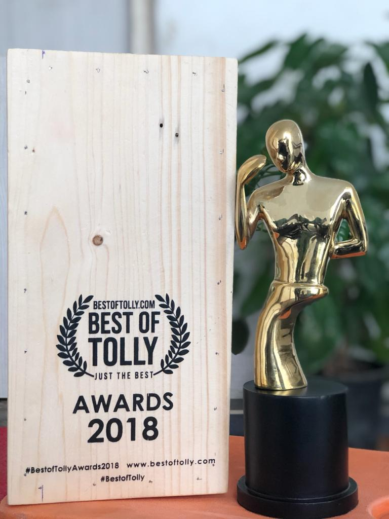 Best of Tolly Awards – 2018: Gallery
