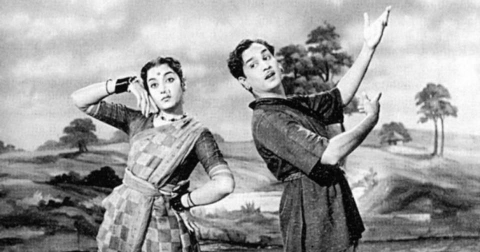 Illarikam (1959): Silver Jubilee Blockbuster #TeluguCinemaHistory