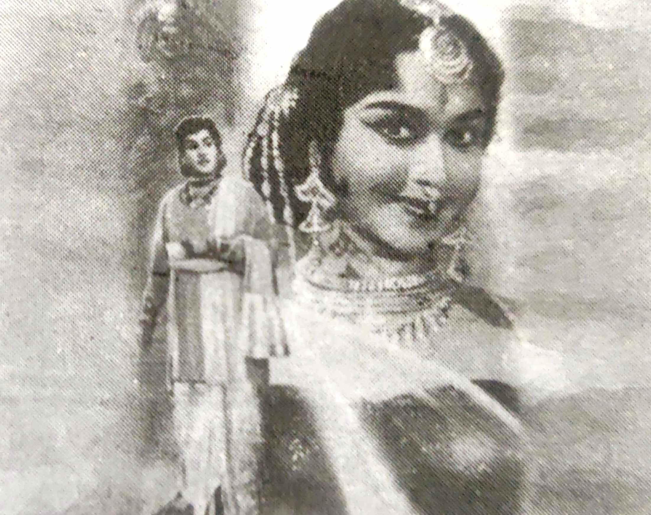 Amara Silpi Jakkanna (1964): Tollywood's First Eastmancolor Production #TeluguCinemaHistory