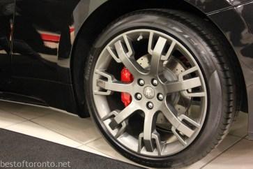 Bulgari-Maserati-BestofToronto-016