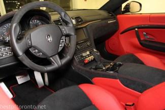 Bulgari-Maserati-BestofToronto-021