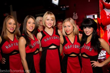 RaptorsRedParty-BestofToronto-029