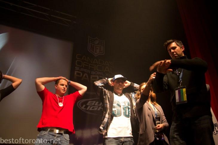 NFL-Superbowl-BestofToronto-061