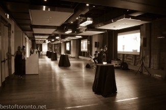 NationalBalletSchool-Gatsby-BestofToronto-002