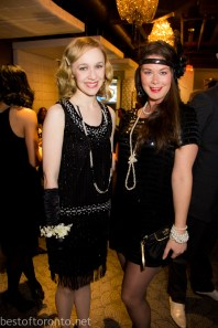 NationalBalletSchool-Gatsby-BestofToronto-009
