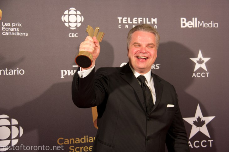 CdnScreenAwards-BestofToronto-025