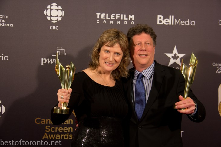 CdnScreenAwards-BestofToronto-026