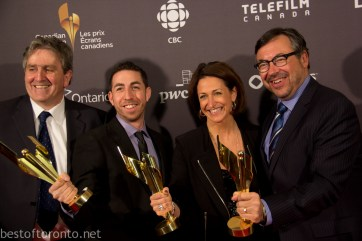 CdnScreenAwards-BestofToronto-029