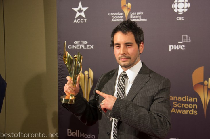 CdnScreenAwards-BestofToronto-037
