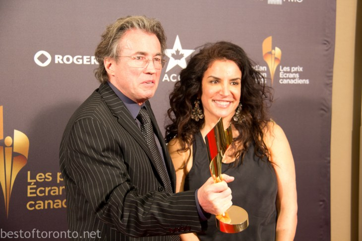 CdnScreenAwards-BestofToronto-038